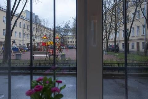 Аренда квартиры, Ул. Гороховая - Фото 5
