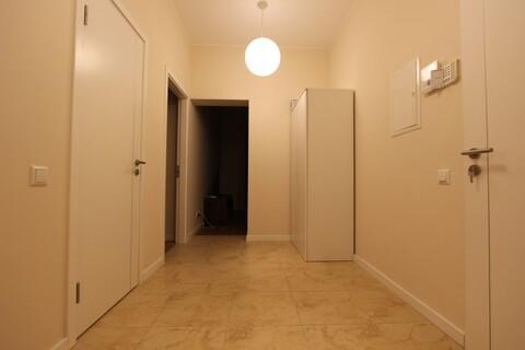 Аренда квартиры, Z.Meirovica prospekts - Фото 2