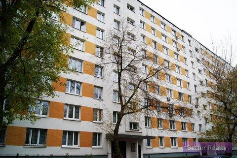Квартира в Марьино. - Фото 2