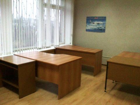 Сдается офис на пр.Маркса - Фото 1
