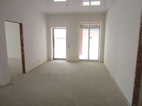 Продам дом в ближайшем пригороде. - Фото 4