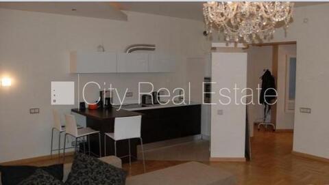 Объявление №876756: Продажа апартаментов. Латвия