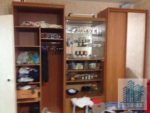 Аренда квартиры, Екатеринбург, Ул. Соликамская - Фото 4
