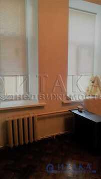 Продажа комнаты, м. Пушкинская, Большой Казачий пер - Фото 5