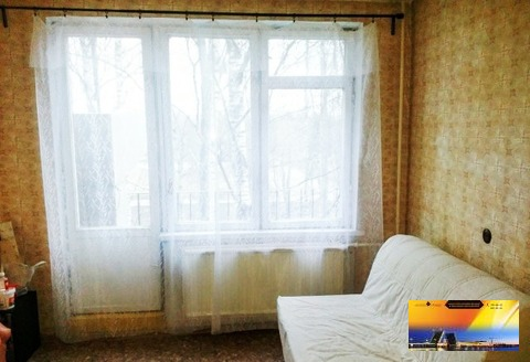 Квартира в Прямой Продаже по доступной цене! - Фото 1