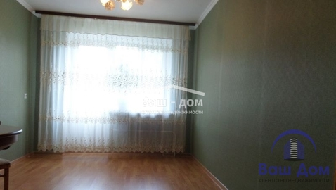 1 комнатная квартира в Александровке, ост. Молочный. - Фото 2