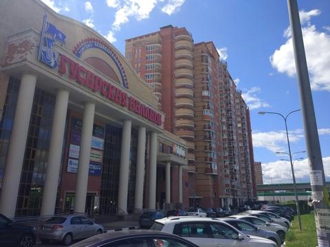 3-ех комнатная квартира в Одинцово - Фото 1