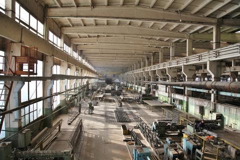 Продам завод жби - Фото 2