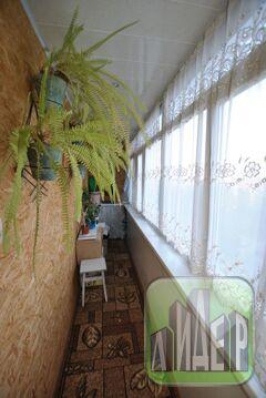 Продам 4-ную квартиру в кирпичном доме - Фото 5