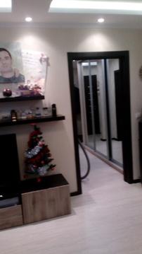Продается 2-х комн. квартира пл.53 кв.м. в г.Дедовске по ул. Никол - Фото 5