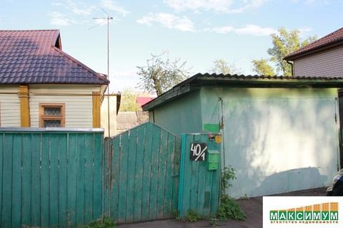 Часть жилого дома в Домодедово - Фото 3