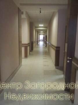 Аренда офиса в Москве, Багратионовская, 1040 кв.м, класс B+. м. . - Фото 2