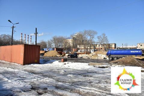 Сдаются 25 метровые холодные склады с электричеством, свободный кругло - Фото 5