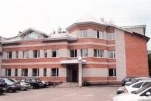 Продается здание 1806.4 кв.м Иваново, - Фото 1