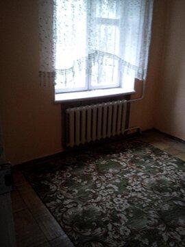 Продам 4к.кв. в п.Киевский Новая Москва - Фото 5