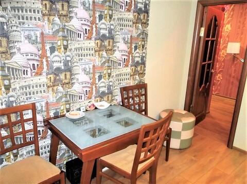 Комфортная 1 комнатная квартира в Кальном - Фото 5