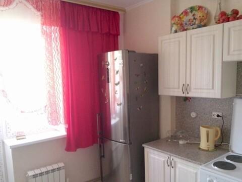 2-к. квартира в Щелково - Фото 1