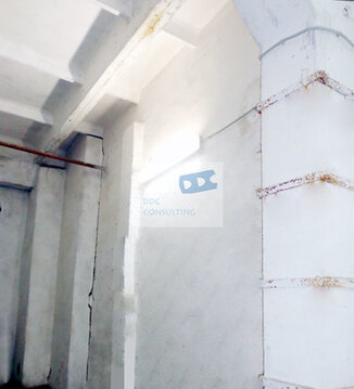 Производственно-складское помещение 68,6 кв.м. в производственно-ск. - Фото 2