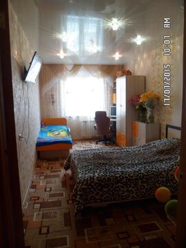 2 комнатная квартира в Копейске - Фото 1