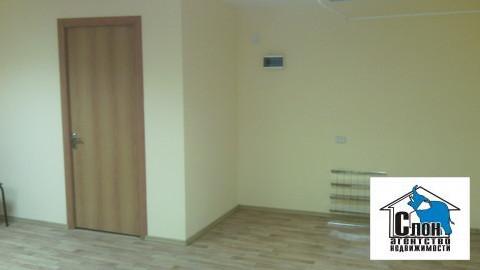 Продаю универсальное помещение 340 м на улреспубликанская - Фото 3
