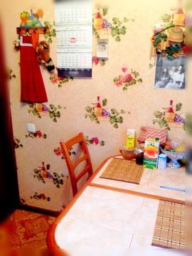 Продается 2 к.кв. г. Москва, ул. Чонгарский б-р, д. 14, корп.3 - Фото 3