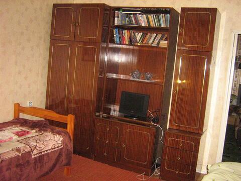 Сдается комната 15 кв.м. в частном доме - Фото 2