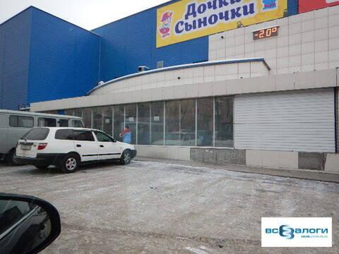Продажа торгового помещения, Чита, Ул. Богомягкова - Фото 3