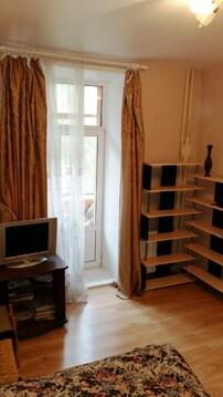 Продажа 3-комнатная квартира Ленинский район - Фото 2