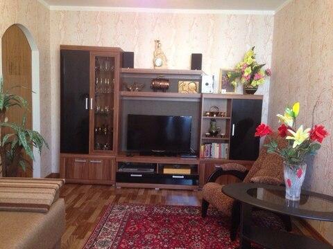 Продается 2-комнатная квартира на 2-м этаже в 3-этажном монолитном нов - Фото 1
