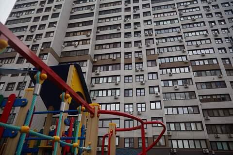 Продаю пентхаус/двухуровневая квартира, 220.1 м2 - Фото 5