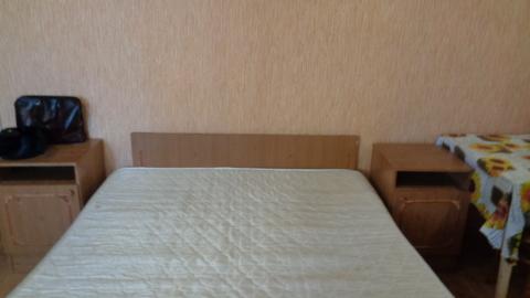 Сдается 1-я квартира в королеве на ул.прудная д.8 - Фото 4