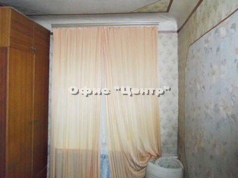 2-конм. квартира на 2 пос. Орджоникидзе - Фото 4