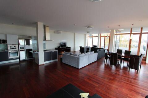 620 000 €, Продажа квартиры, Купить квартиру Рига, Латвия по недорогой цене, ID объекта - 313138046 - Фото 1