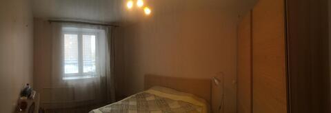 Продается 2-х комнатная квартира в ЖК Царицыно, г. Москва, ул. 6-я Рад - Фото 5