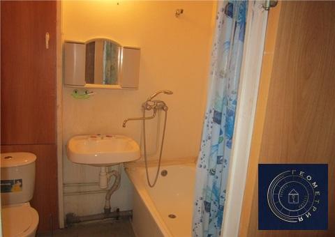 2х комнатная квартира по адресу Новаторов 4к3 (ном. объекта: 23585) - Фото 2
