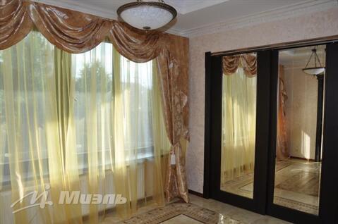 Продажа дома, Терпигорьево, Мытищинский район - Фото 4