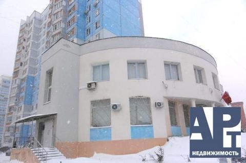 Сдается Офис. , Зеленоград г, Зеленоград к1501 - Фото 1