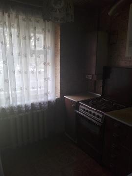 Продаю 3к. квартиру на Рабочей площади - Фото 1