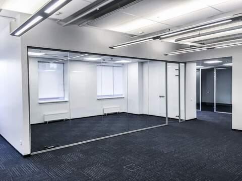 Современный офис в аренду - Фото 4