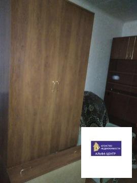 Комната в квартире - Фото 2