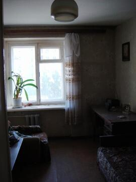 3-к квартира Ур.рабочих, 49 - Фото 4