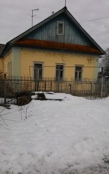 Дом в пос.Новое Доскино - Фото 3