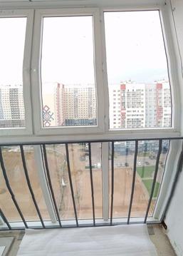 Аренда квартиры, Уфа, Валерия Лесунова - Фото 5