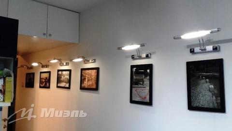Продажа квартиры, м. Бибирево, Ул. Коненкова - Фото 5
