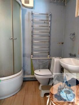 Продается новый, добротный и уютный дом 74.2 кв.м - Фото 2