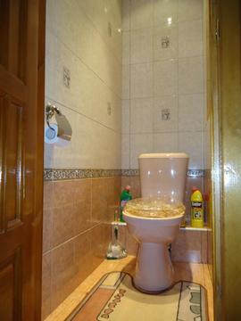 Продается 2-х комн квартира ул.Мира - Фото 5
