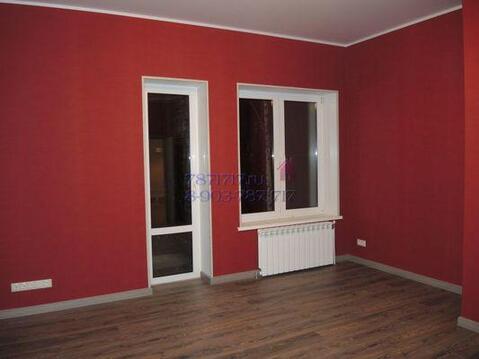 Продам двухкомнатную (2-комн.) квартиру, Староандреевская ул, 96, А. - Фото 5