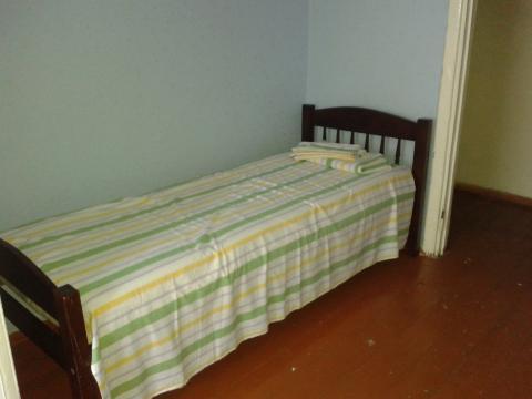 Сдаем 2-х комнатную квартиру - Фото 4