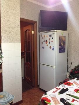 Сдам 2 к.кв. в корп 1614 в Зеленограде - Фото 1