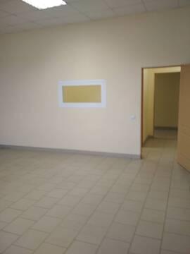 Сдаётся офисное помещение 47 м2 - Фото 3